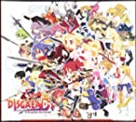 Disgaea 2 A Brighter Darkness Limited...