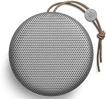 Bang & Olufsen: speaker portatili A1