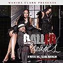 Baller Dreams Audiobook by Tasha Macklin Narrated by Cary Hite