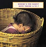 Where's the Baby? / Kote Tibebe a ye?