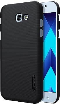 SMTR Samsung Galaxy A5 2017 Funda, Cubierta Slim Armor Funda ...