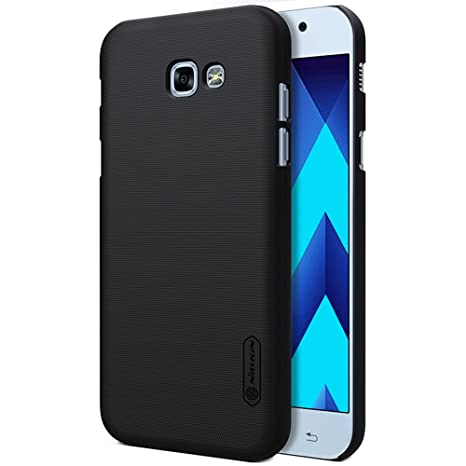 galaxy a7 2017 custodia