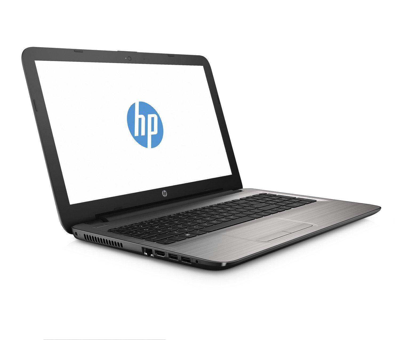 03fb8a571c6 Buy HP 15-ay554tu Portable 15.6-inch Laptop (6th Gen Core i5-6200U 4GB 1TB  Windows 10 Home Integrated Graphics)