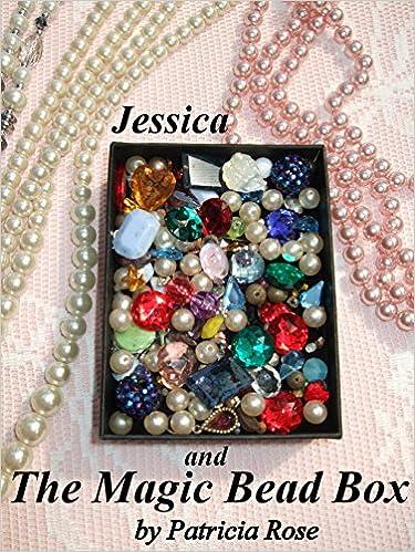 Jessica and The Magic Bead Box
