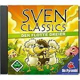 Sven Classics - Der flotte Dreier (Software Pyramide)