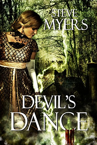 Devil's Dance - Film Coghlans