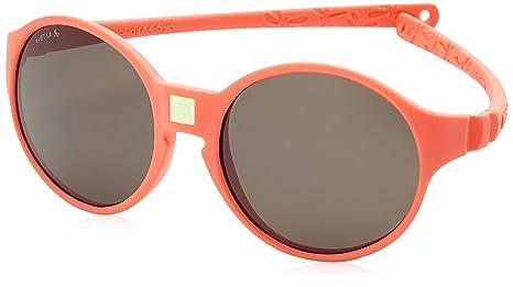 Ki ET LA Jokakids, Gafas de Sol Unisex-bebé, Coral, ...