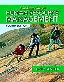 Fundamentals of Human Resource Management (4th Edition)
