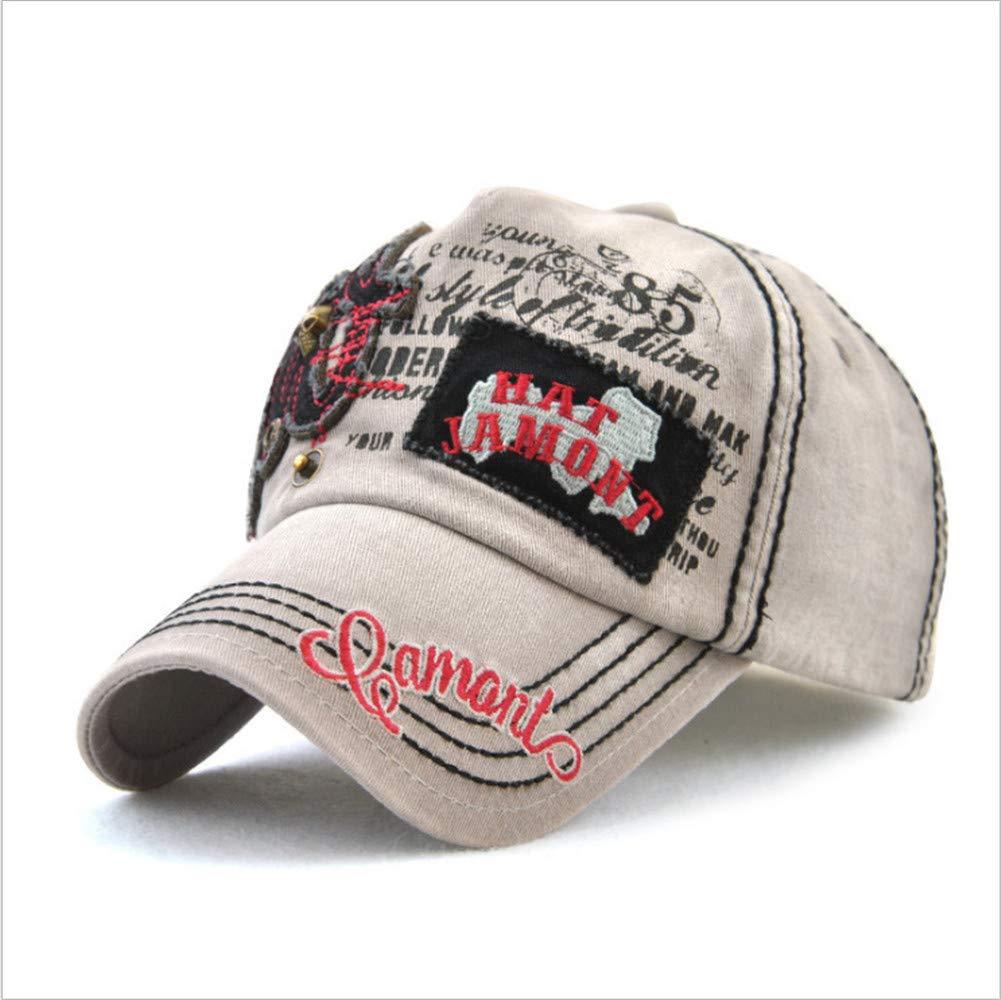 PANPANY Roll Up Wide Brim Sun Visor Protección UV Sun Hat con ...