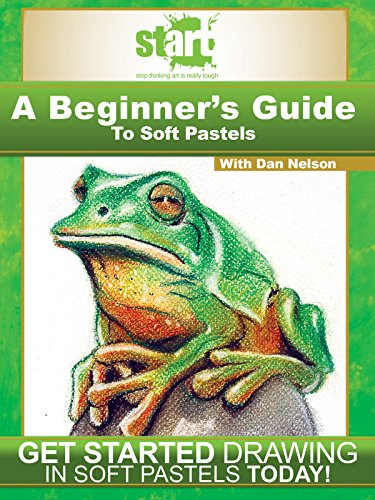 start-a-beginners-guide-to-soft-pastel