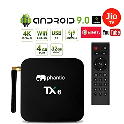 Madison : Youtube for android tv box apk