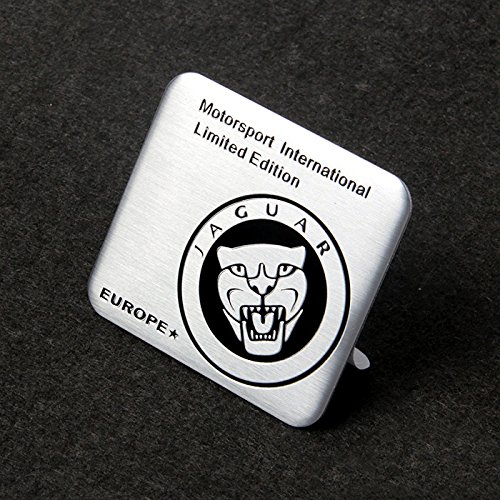 car-styling-accessories-c216-emblem-badge-decal-car-sticker-jaguar-racing-motorsport-xf-xj-xjs-xk-s-