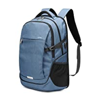 Deals on GAOAG Travel Laptop 35L Backpack