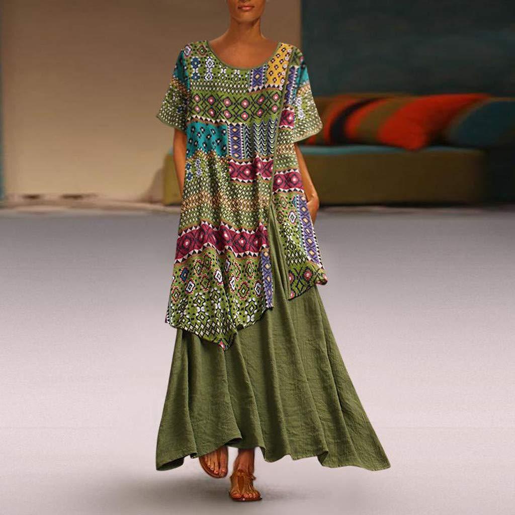 Roman 17H LADY OF GRACE MDF PANEL