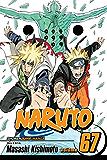 Naruto, Vol. 67: An Opening (Naruto Graphic Novel)