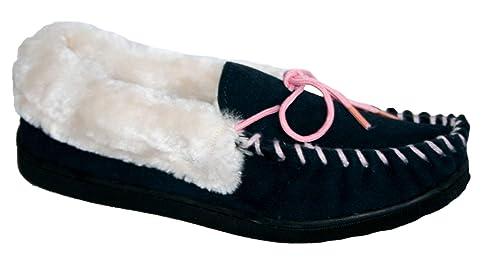 Northwest Territory - Zapatilla Baja de Ante Mujer, Color Dorado, Talla 40: Amazon.es: Zapatos y complementos