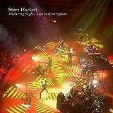 Wuthering Nights: Live in Birmingham [Blu Ray] [Blu-ray] [Region A & B & C]