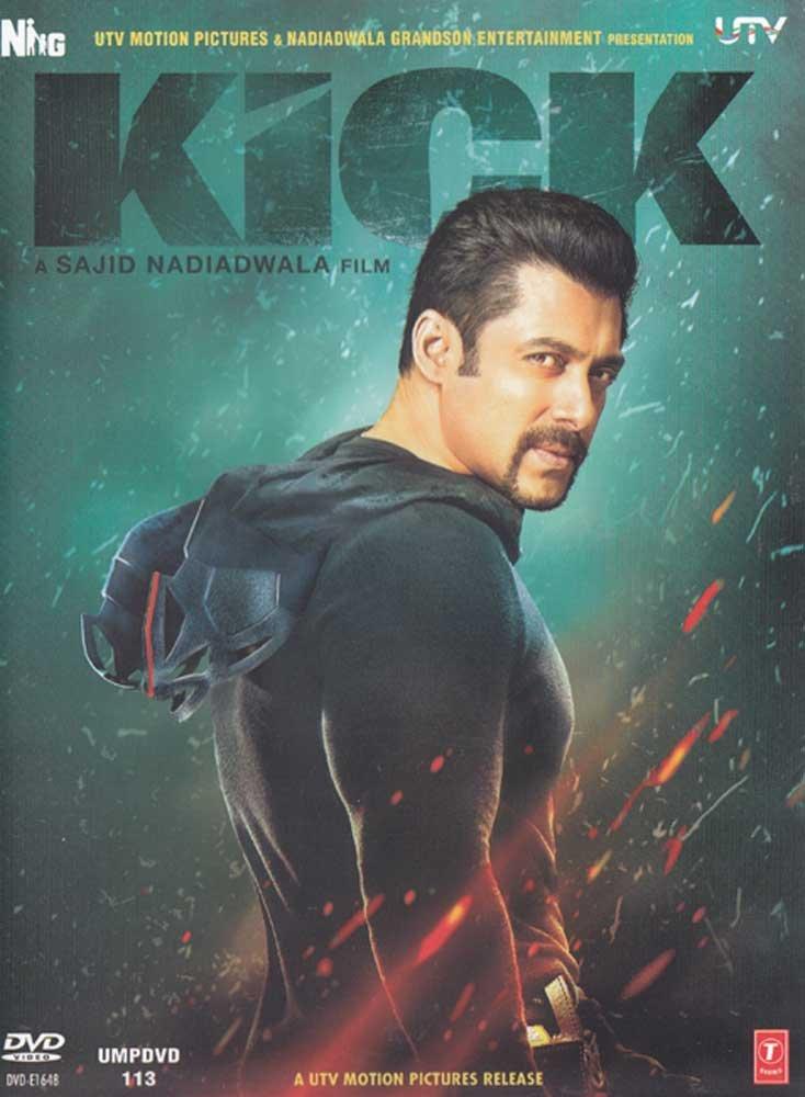 bollywood movies 2014 full movies in hindi hd 1080p action camrra