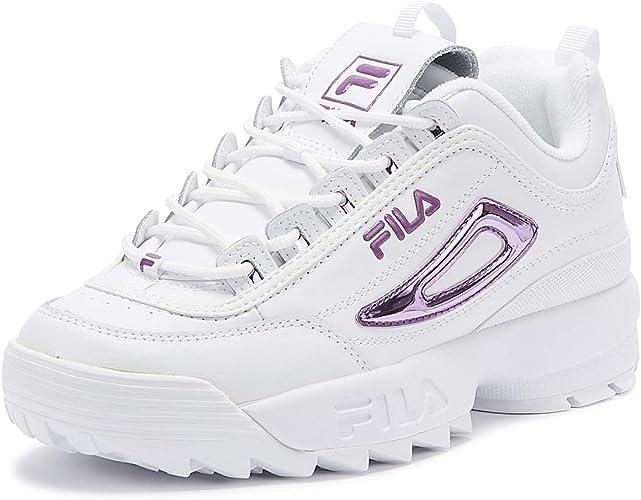 fila lavender Sale Fila Shoes, Fila