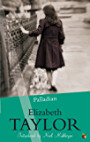 Palladian (Virago Modern Classics Book 361)