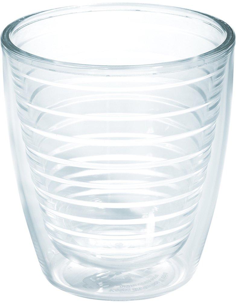 Tervis Tumbler Clear 12oz Tumbler Glass - CLR-I-12 Tervis Tumbler Company 1001836