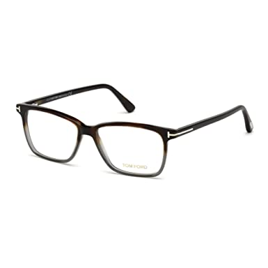Tom Ford Ft5478-b, Lunettes de Soleil Mixte Adulte, Marron (Avana ... efe7ca7f70b