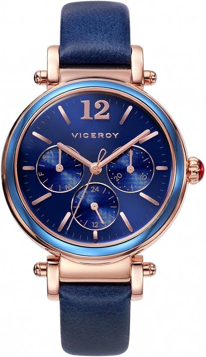 Reloj Viceroy Penélope Cruz 471052-35