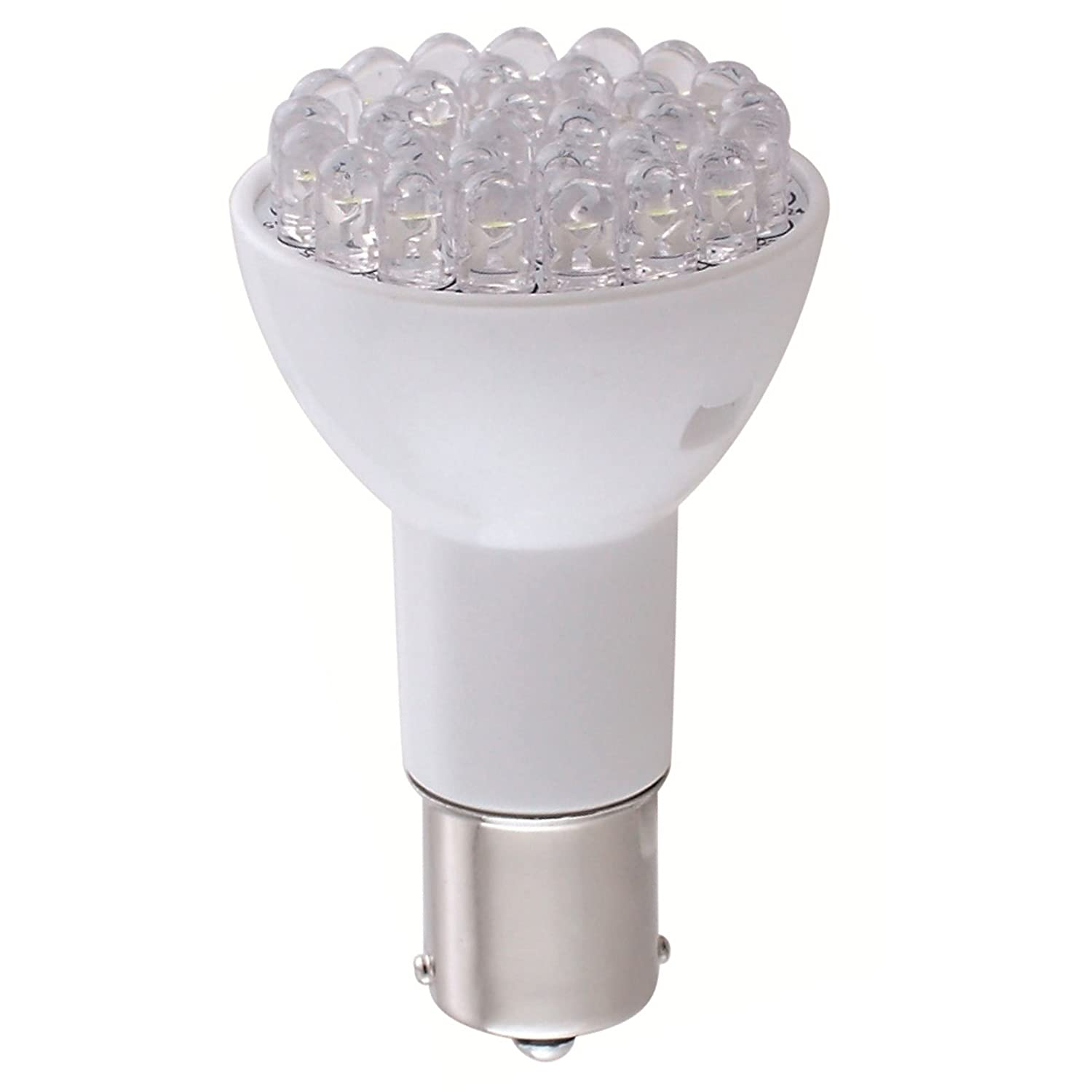 StarLights 921-280 Wedge Based Omnidirectional LED Replacement Bulb