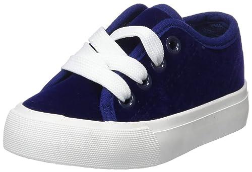 Zippy Zbgs06_431_7, Zapatillas de Estar por casa Bebé-para Niñas: Amazon.es: Zapatos y complementos