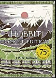 The Hobbit (pocket version)