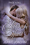 Paige & Bill: One Fine Day (Echoes of the Heart Book 4)