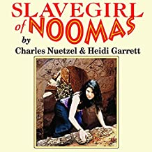 Slavegirl of Noomas