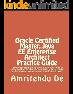 ocm java ee 6 enterprise architect exam guide torrent