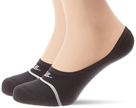 Nike U Snkr Sox Esntl No Show 2p - Socks Unisex adulto: Amazon.es ...