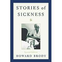 Stories of Sickness