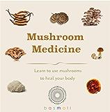 Mushroom Medicine