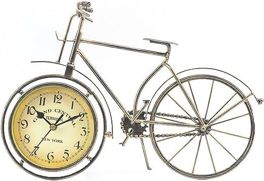Censhaorme 35x26x4CM Silenciar Campana para Office Bicicleta ...