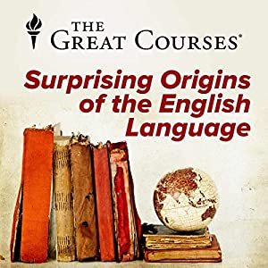 Surprises in the Ancestry of Old English