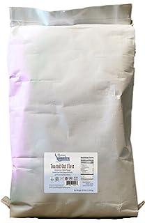 Montana Espelta Harina de trigo, conjunto grano, 2 libra ...