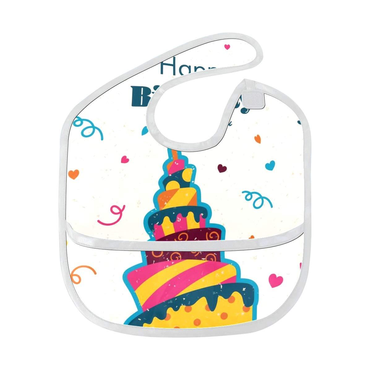 Feliz cumpleaños Linda Tarjeta divertida Personalizada Suave ...