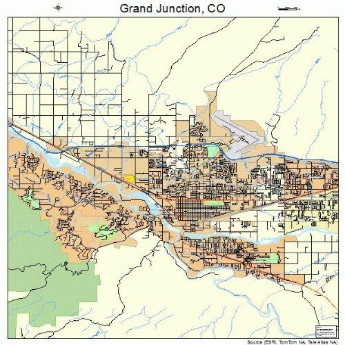 grand junction co - 6
