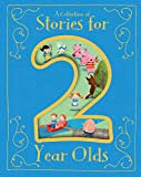 Book 2 Year Olds - Best Reviews Guide
