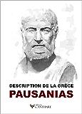 Description de la Grèce