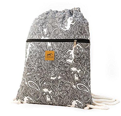 Eco Friendly Hippie Bags - 2