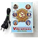 36 in 1 Mantra Chanting /Voice / Bhajana /Sloka Reapeter Box