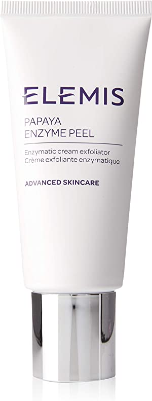ELEMIS Papaya Enzyme Peel, 1.6 Fl Oz