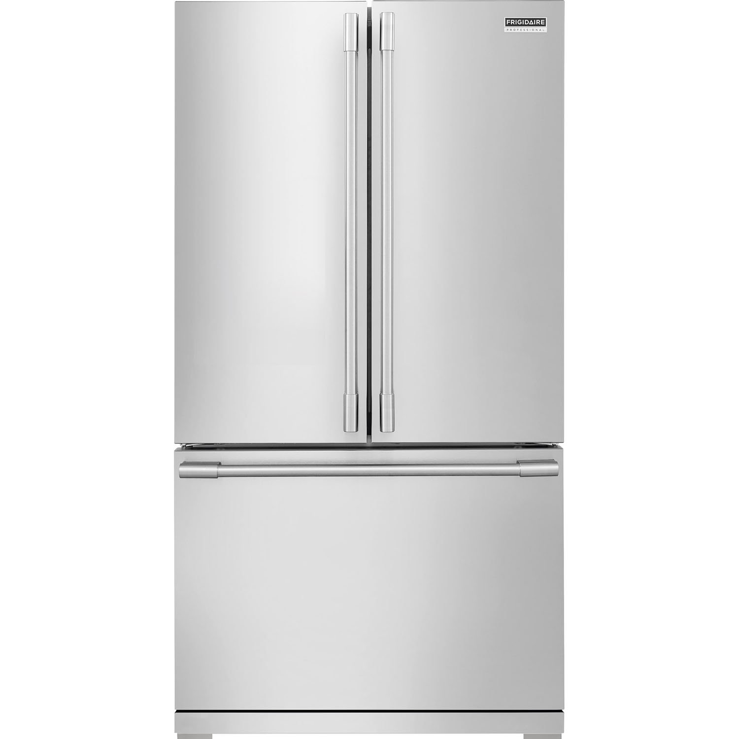 ft compact with frigidaire black refrigerator terrific interior door cu kitchenaid of french