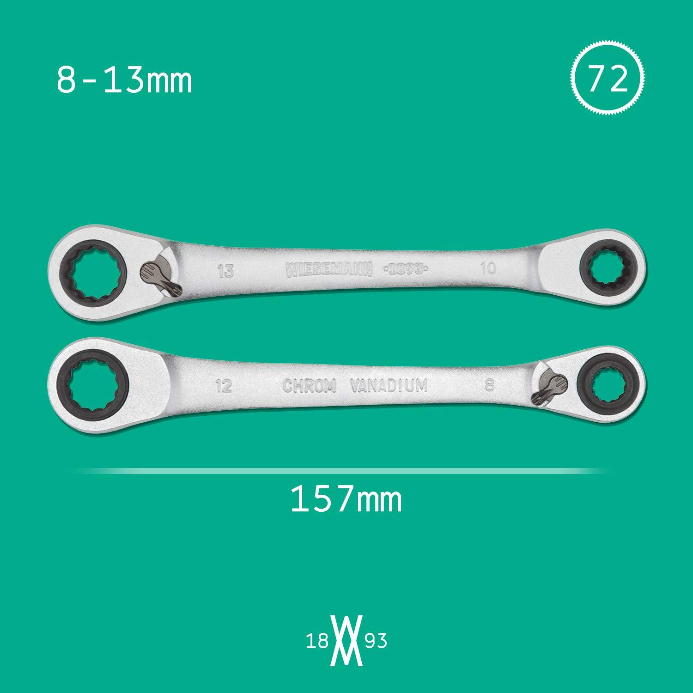 Duokon 2pcs Car Passenger Side Glove Box Handle Cover,ABS plastic Handle Bowl Trim for ZS 2017-2018