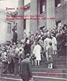 The Beginnings of a New National Historic Preservation Program, 1957 to 1969, Glass, James A., 0910050988