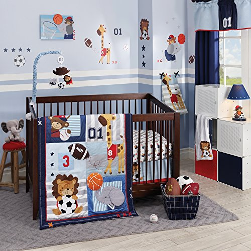 Lambs-Ivy-Future-All-Star-Bedding-Set